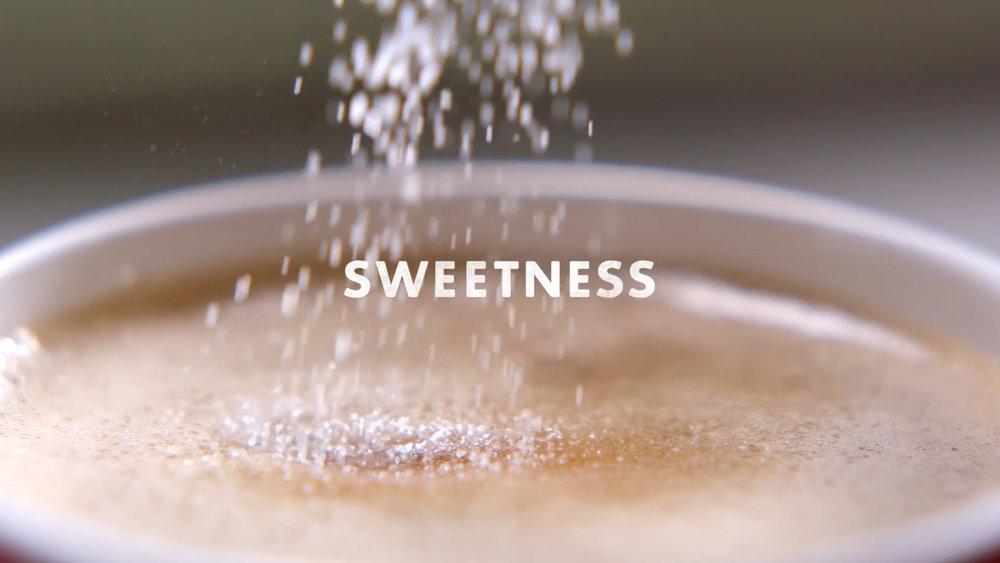 Natures Sweetness (1080p) (00089).jpg