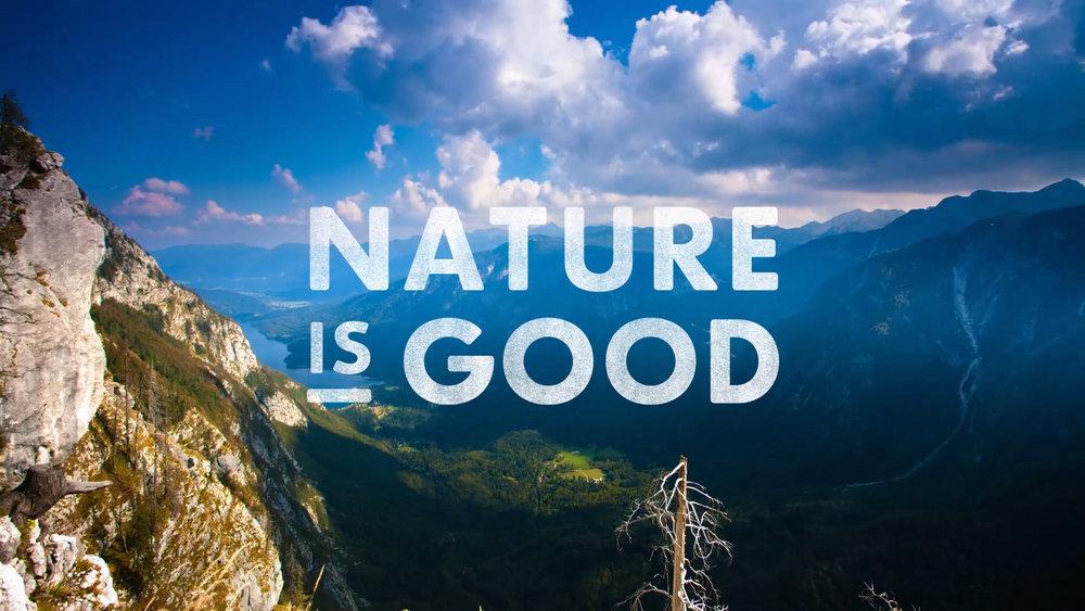 Natures Sweetness (1080p) (00579).jpg