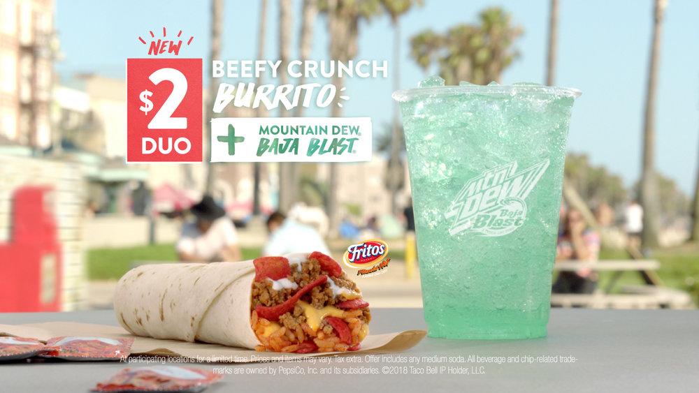 2_Duo_Beefy_Crunch_Burrito_Two_Icons_miketavarez (00305).jpg
