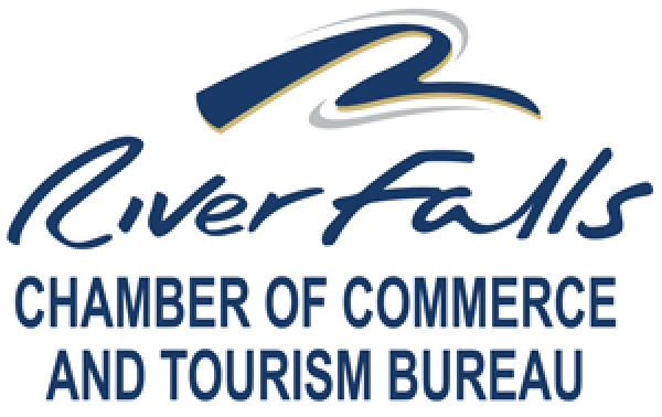 Member River Falls Chamber of Commerce