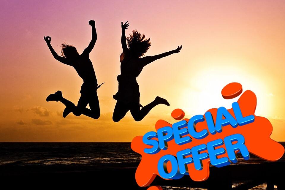 Special Offer STCA.jpg