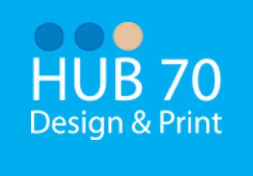 hub 70 logo white text.png