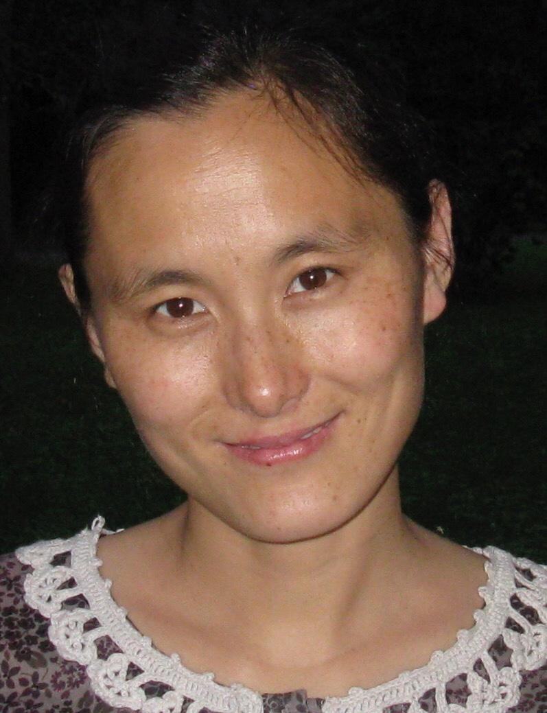 Dr. Xiaoyan Liu