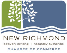 New Richmond Chamber of Commerce