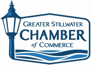 Greater Stillwater Chamber of Commerce      Visit our local business colleagues  here .