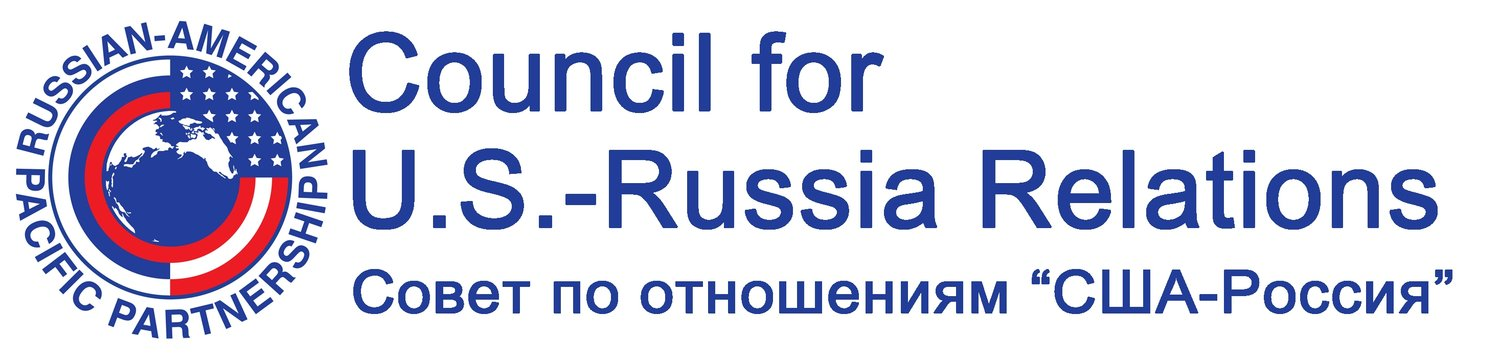 Council for U.S.-Russia Relations