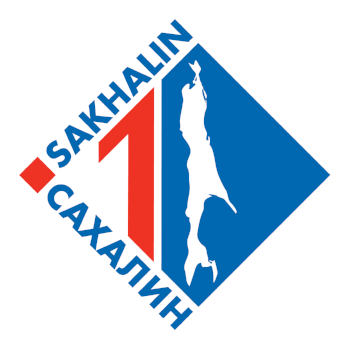 ENL Logo-w-block PNG.png