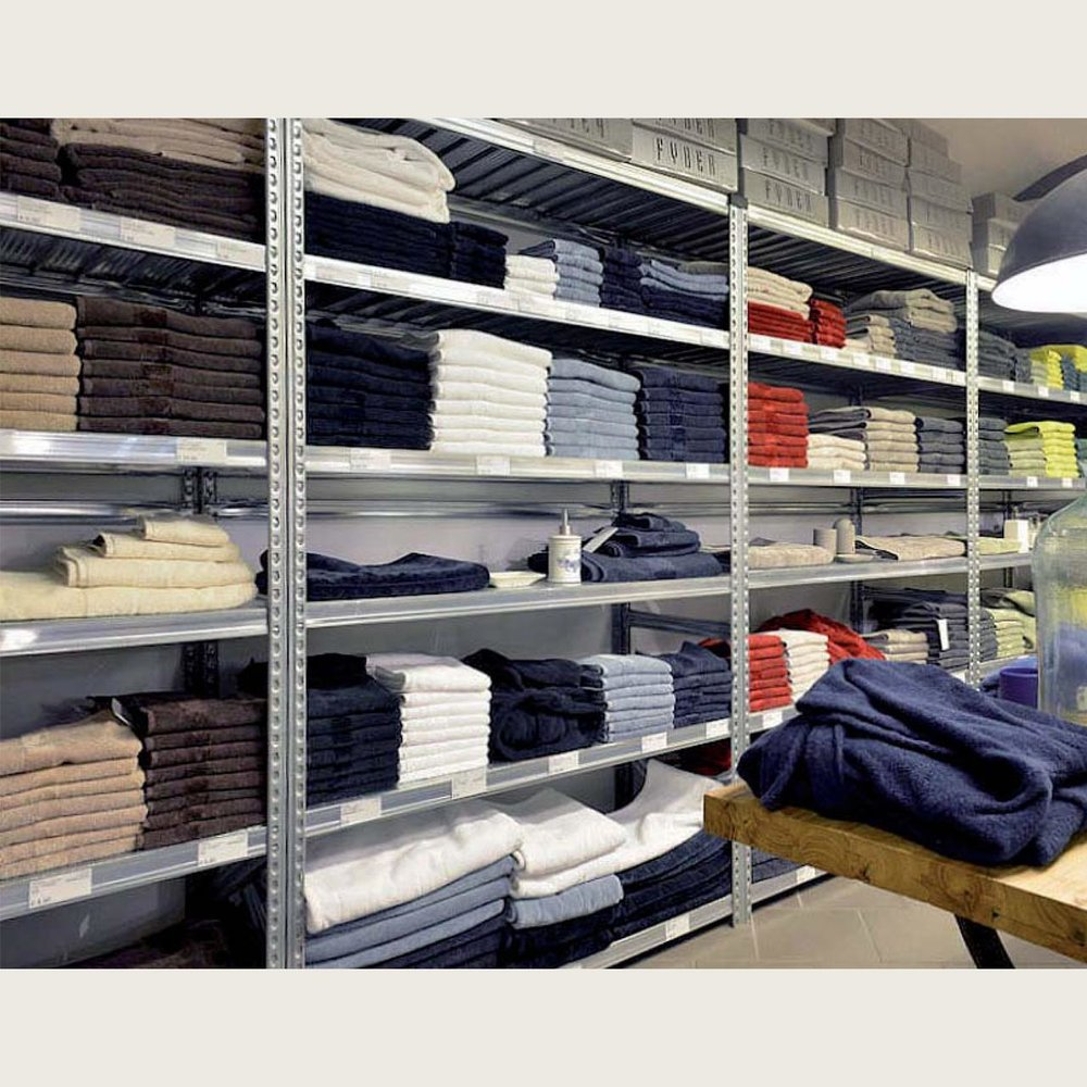 retail-shop-shelves-towels.jpg