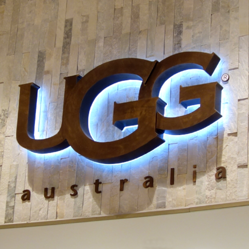 UGG-Boots-Case-Study.jpg