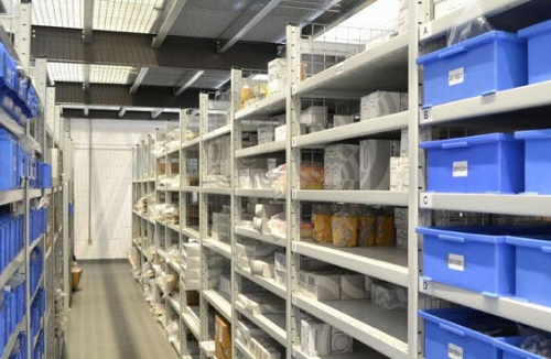 medical-supplies-storage-systems.jpg