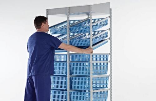HTM-71-Storage-Systems.jpg
