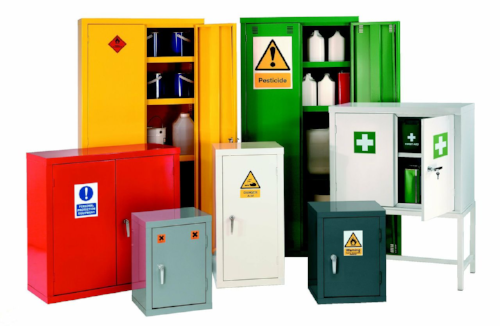 hazardous-storage-cabinets.jpg