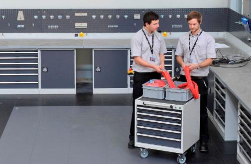 bott-cabinets-workplace-storage.co.uk