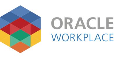 oracle-workplace-store.jpg