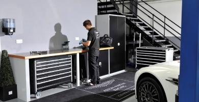 garage-cabinets.jpg