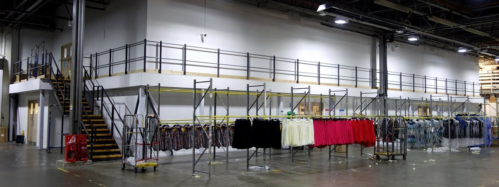 warehouse-storage-systems.JPG