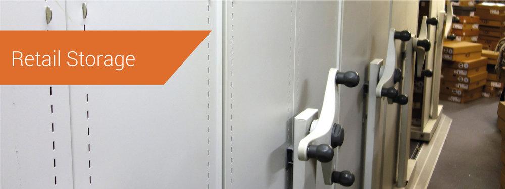Retail_Storage_Banner.jpg