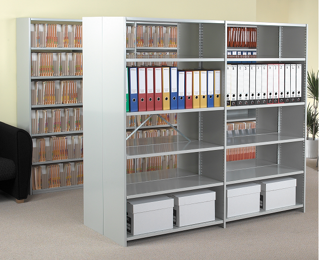office-shelving-delta.jpg