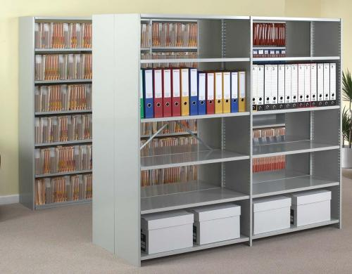 static-shelving-commercial.jpg