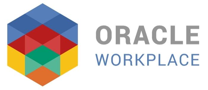 oracle-workplace.jpeg