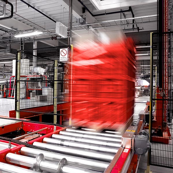 machine_guard_warehouse.jpg