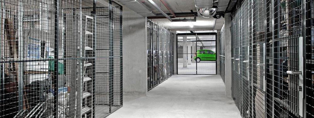 secure_cages_banner.jpg