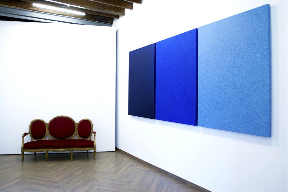 Skoya Assemat-Tessandier - Le Reve bleu 1.jpg