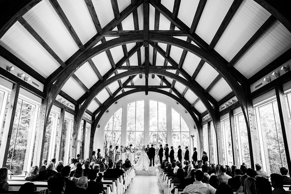 ashton-gardens-wedding.jpg