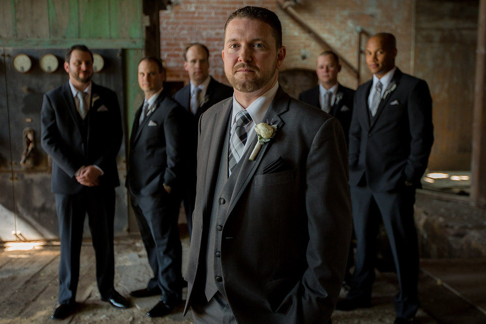 groom-groomsmen-cotton-mill.jpg