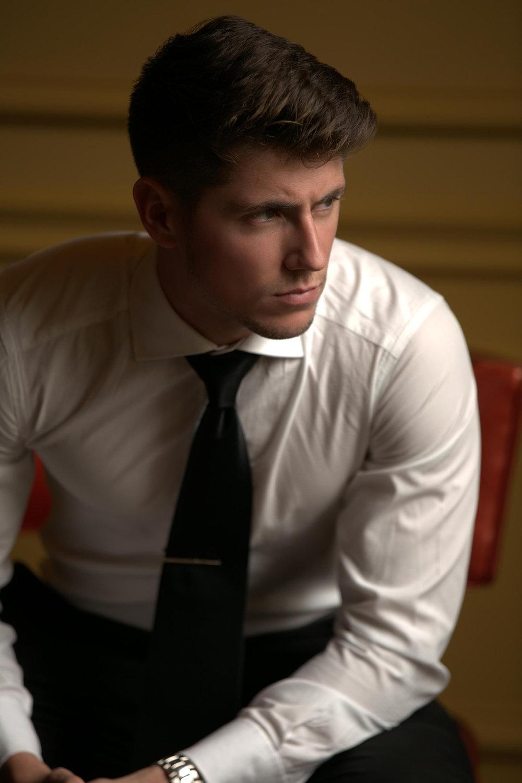 houston-groom.jpg
