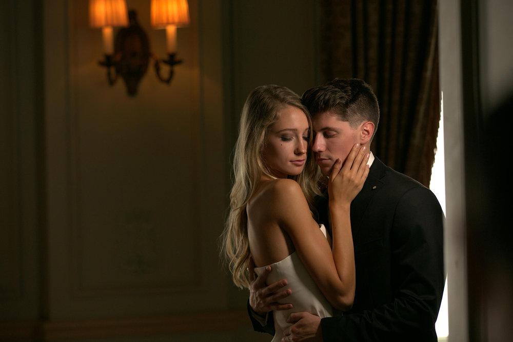 houston-wedding-light.jpg