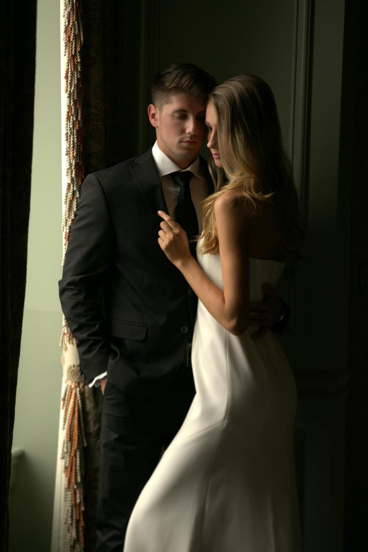 houston-wedding-window.jpg