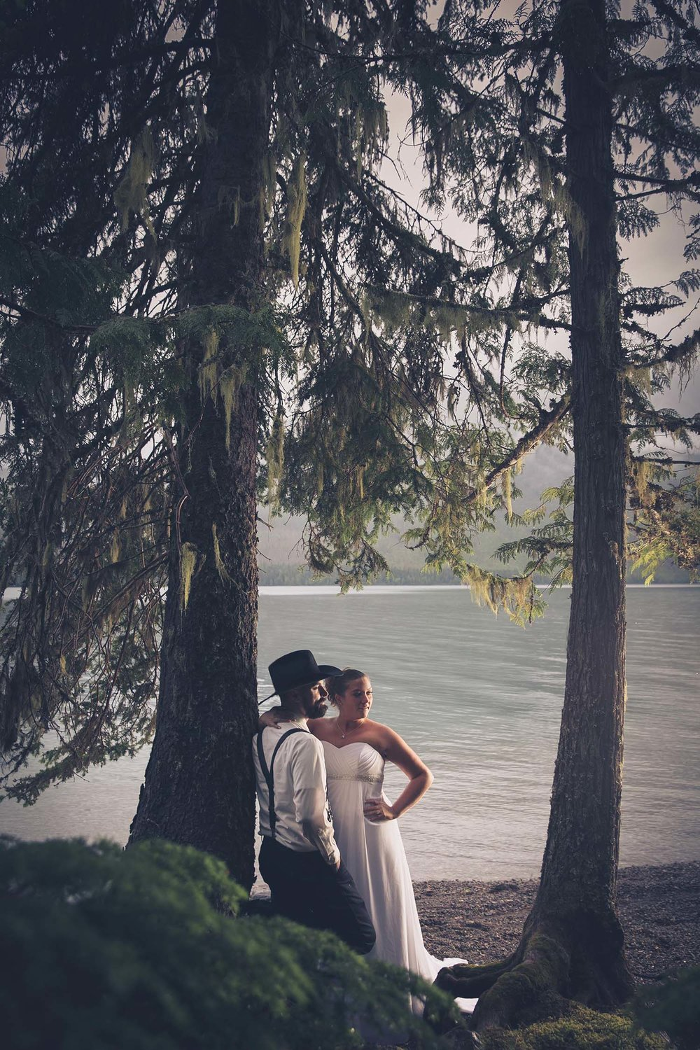 montana-wedding -trees.jpg