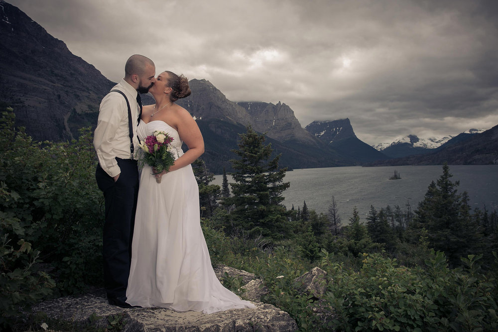 montana-wedding-lake.jpg