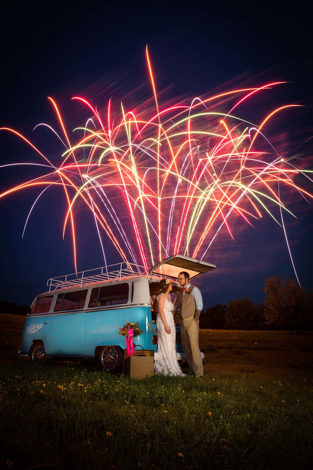 pyrotex-fireworks-wedding.jpg