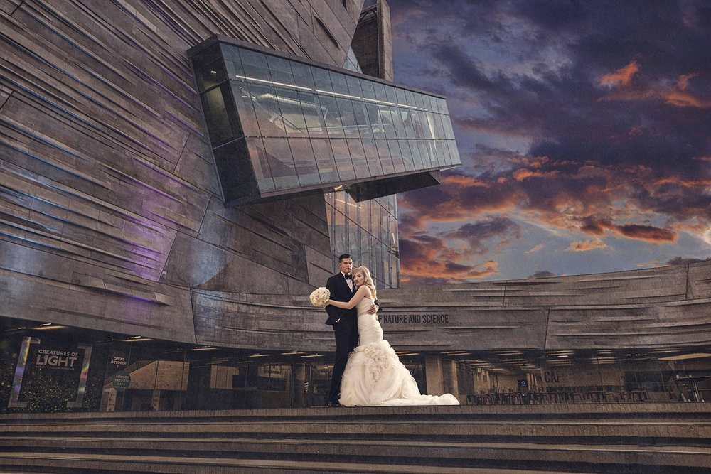 perot-museum-wedding.jpg