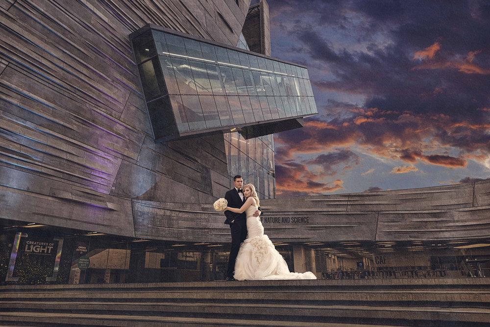 perot-museum-wedding.jpg