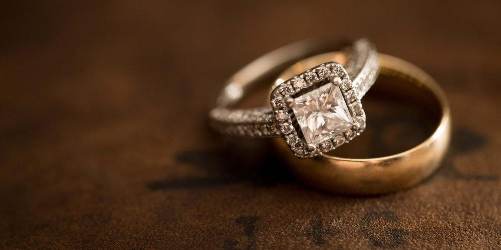 rustic-rings.jpg