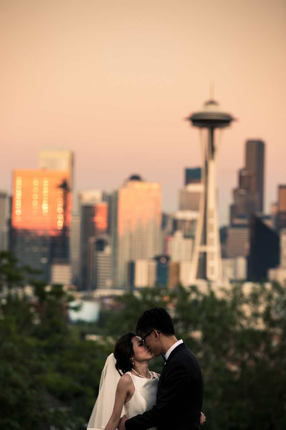 seattle-washington-wedding.jpg