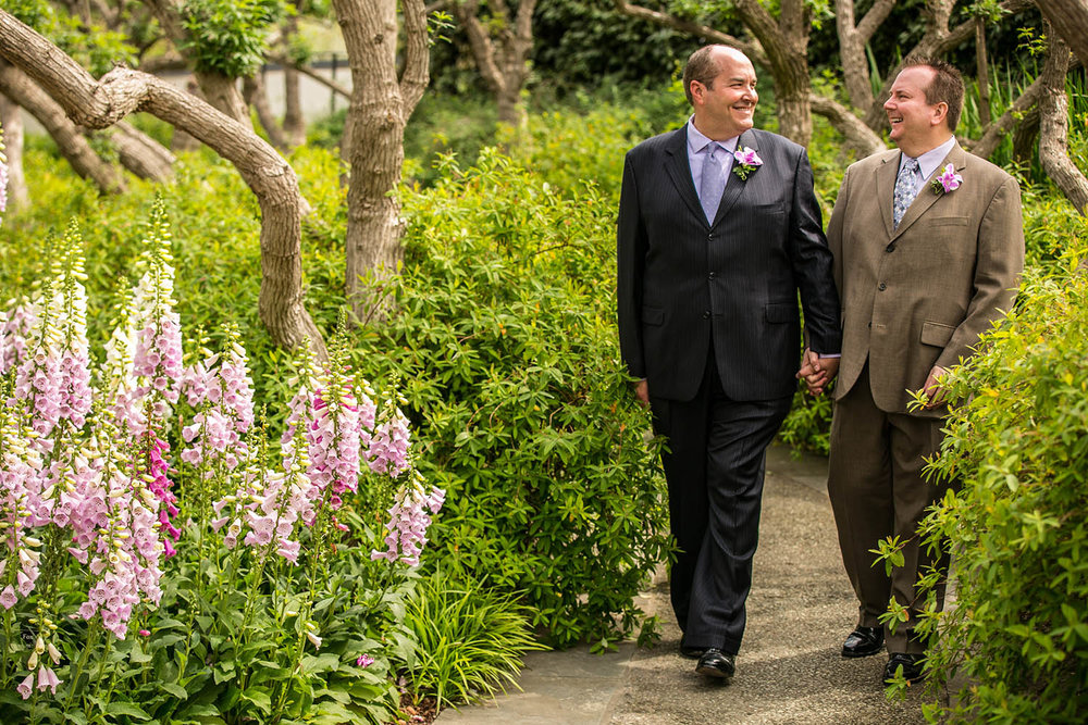 dallas-arboretum-same-sex-gay-wedding.jpg