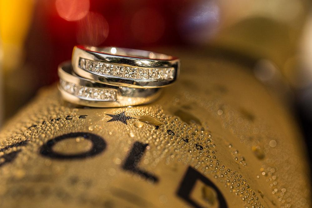 gay-rings.jpg