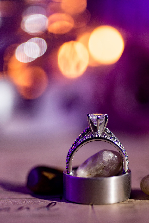 lesbian-wedding-rings.jpg