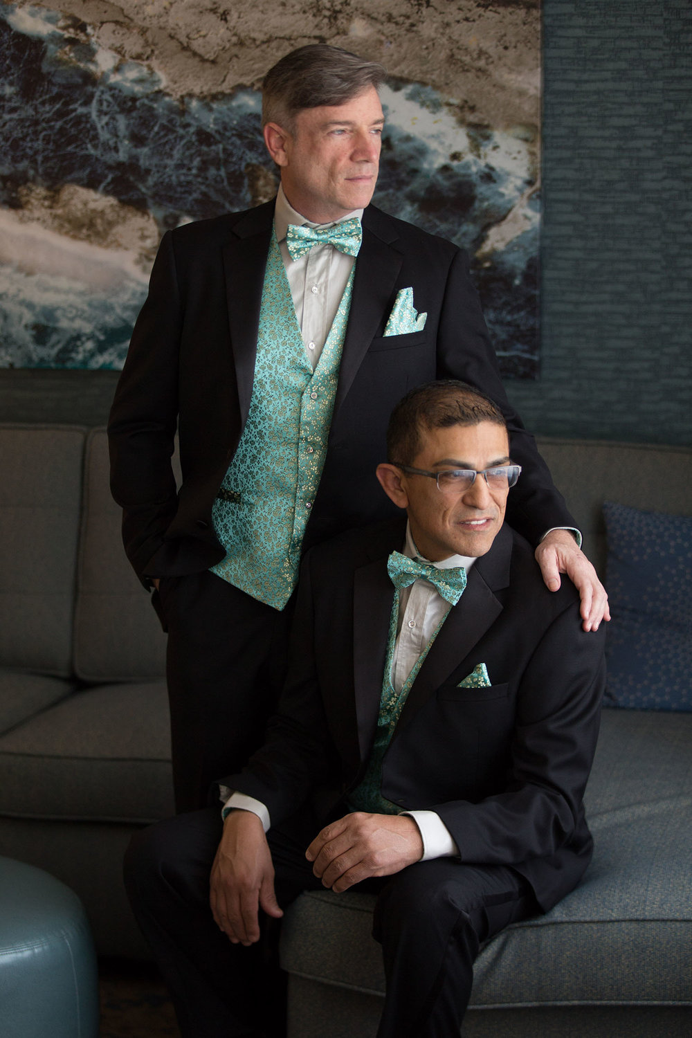 westin-dallas-downtown-wedding-same-sex.jpg