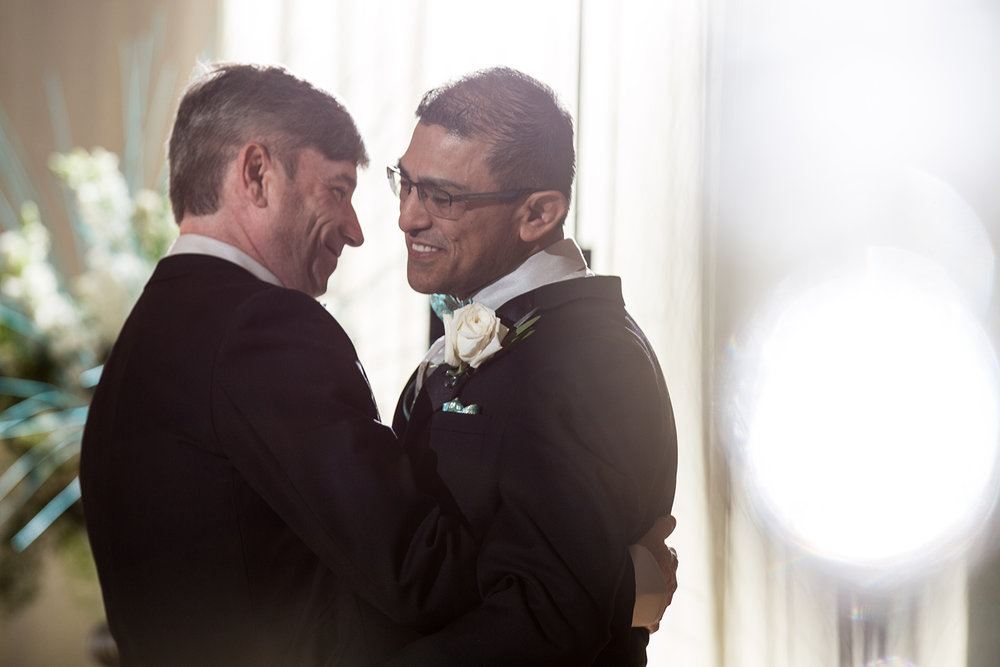 westin-dallas-gay-wedding-first-dance.jpg