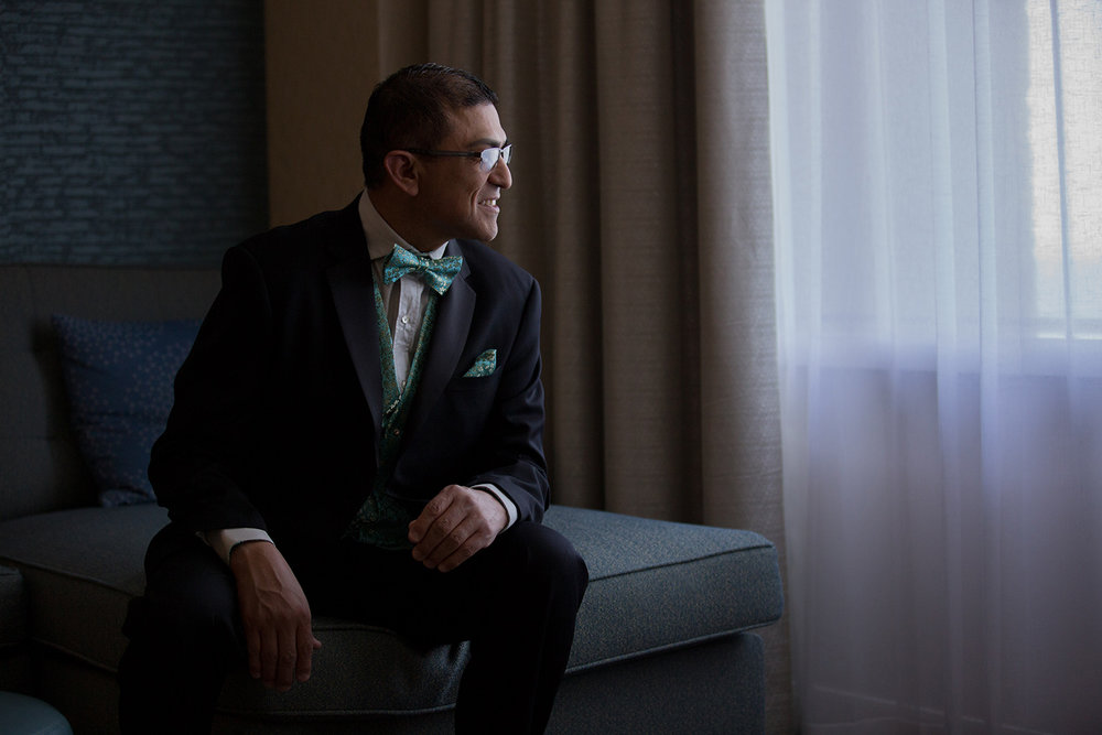 westin-groom-wedding-lgbt.jpg
