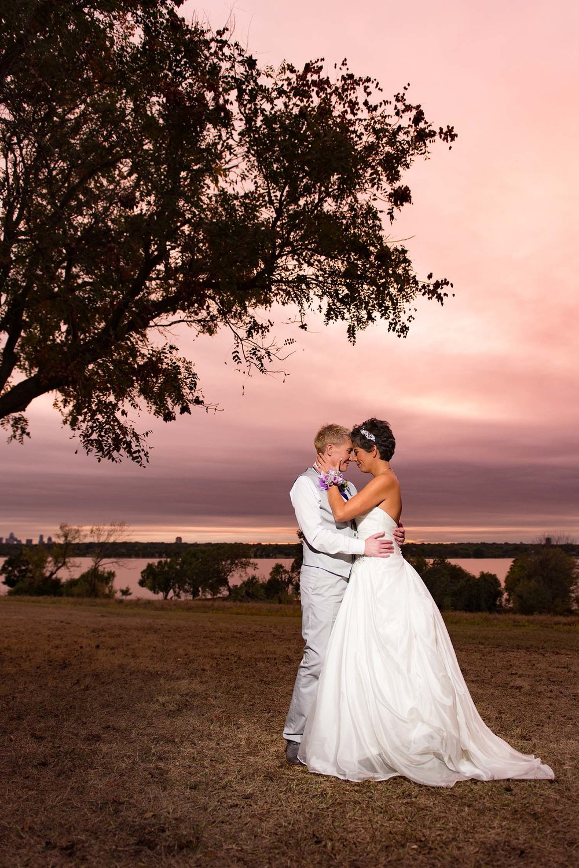 winfrey-point-lesbian-wedding.jpg