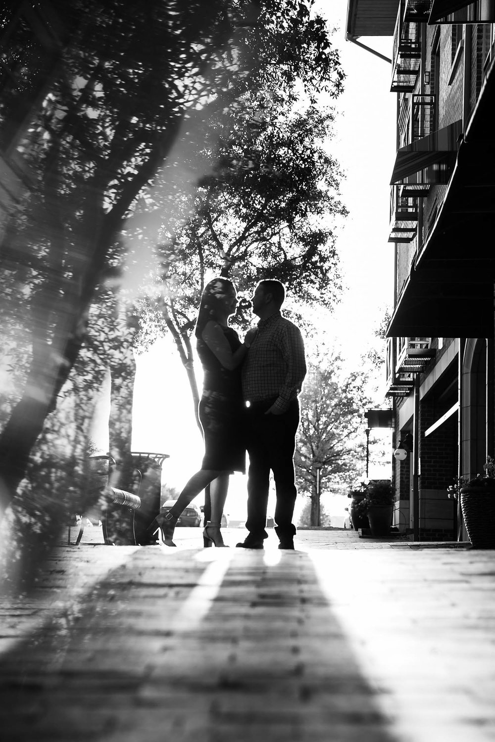 addison-circle-texas-engagement-shoot.jpg