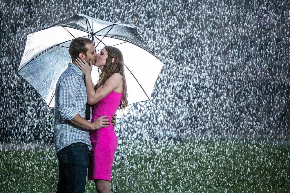 austin-texas-rain-rainy-engagement-shoot.jpg