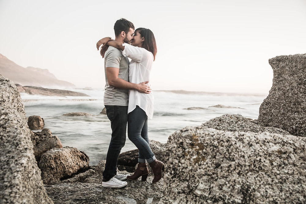cape-town-south-africa-engagement-shoot.jpg