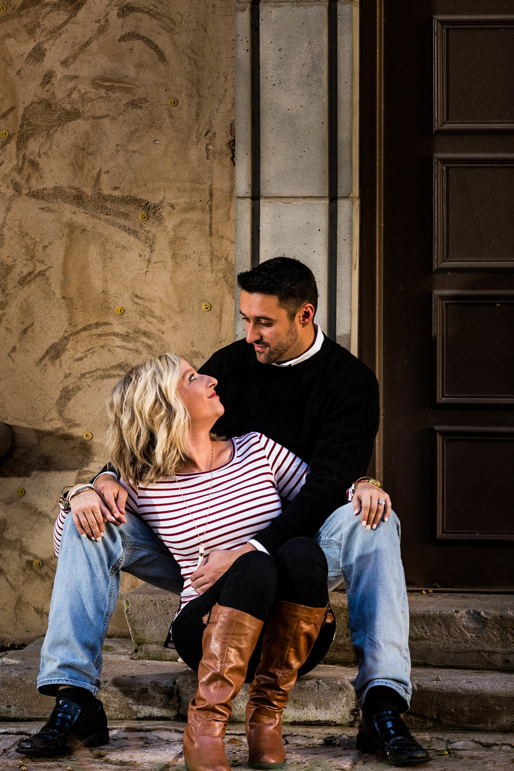 las-colinas-canals-engagement-shoot.jpg